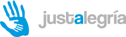 logo justalegria